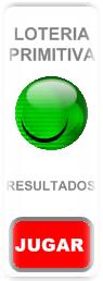 resultados-loteria-primitiva