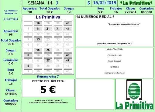 participacion peña loteria primitiva reducida al 5.jpg