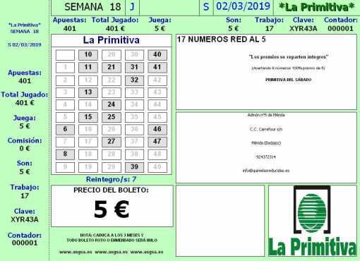 penas_6_participacion_17_numeros_reducidos_al_5_por_401_euros